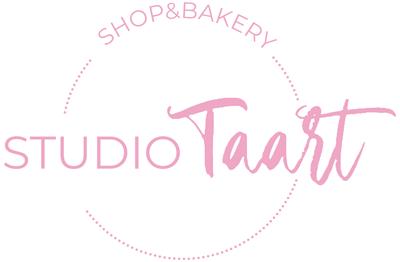 Studio Taart Shop!