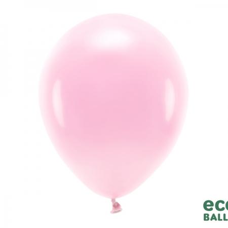 Eco ballonnen